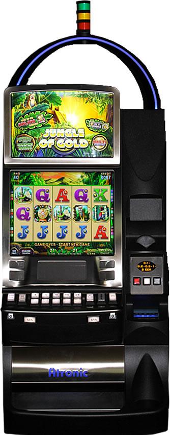 азартные игры как социальная опасность
