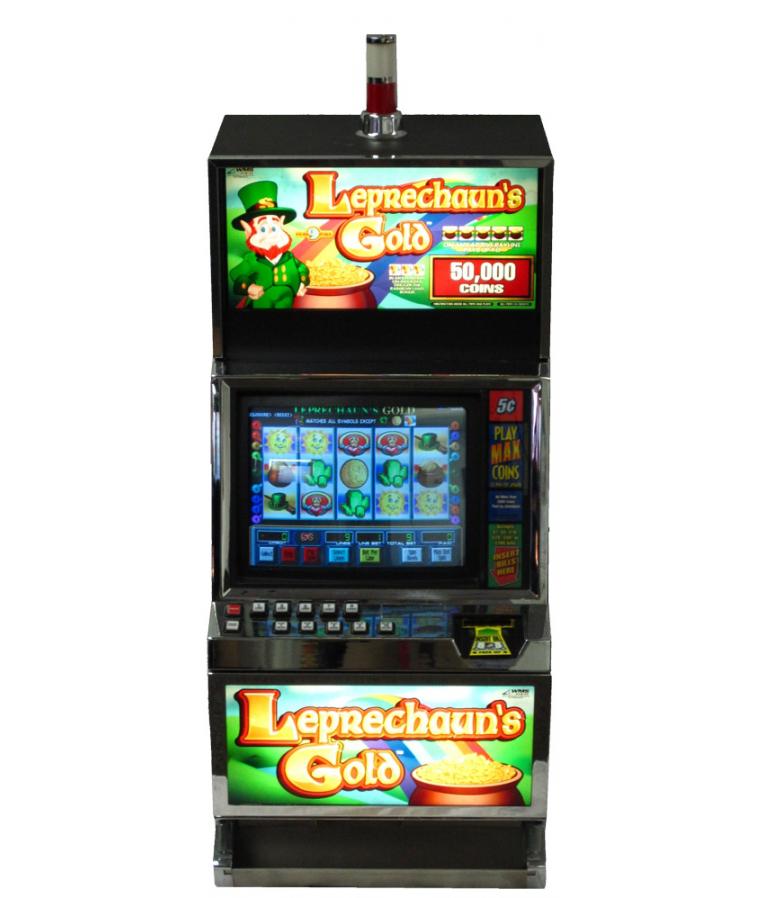 Игровые автоматы купить в екатеринбурге мосбет официальный игровые автоматы